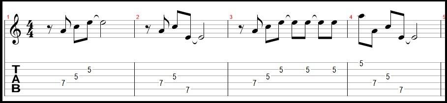 exemplojazz1