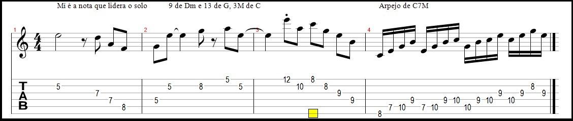 jazzbillevans1