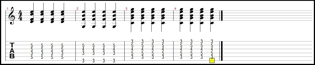 jazzbillevans2